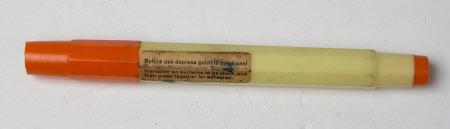 Glue pen