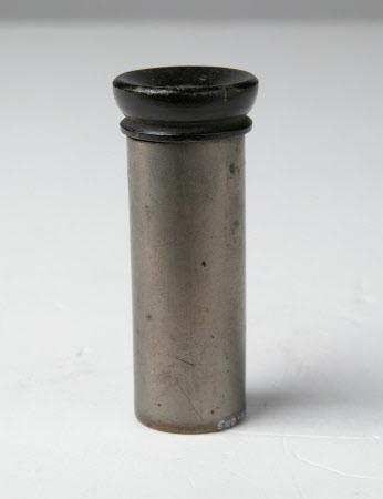Huygenian lens