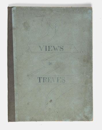 Views in Treves