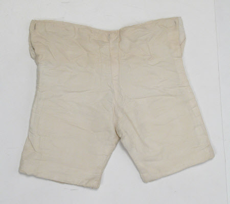 Child's trousers