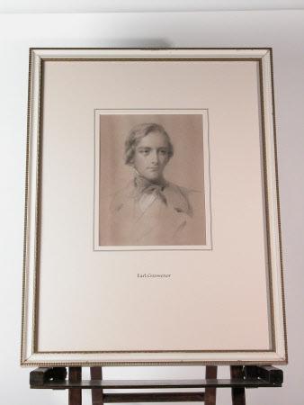 Hugh Lupus Grosvenor, 1st Duke of Westminster (1825-1899)