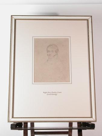 Charles Grant, 1st Baron Glenelg, PC (1778-1866)