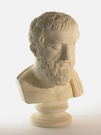 Chrysippus (c.280- c.106 BC)