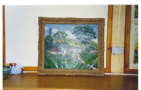 Holnicote Estate © National Trust / Felicity Baber