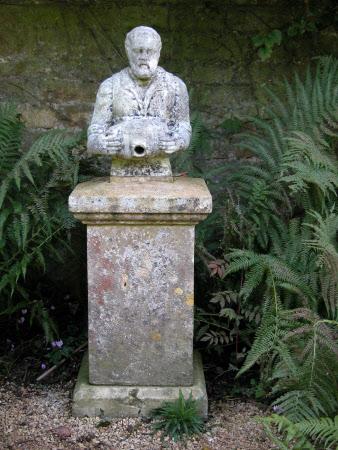 Hidcote Manor Garden © National Trust/ Clare Conybeare & Jo Moore