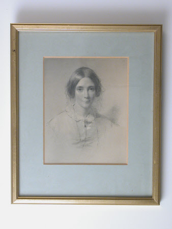 Mary Mordaunt, Lady Acland (d.1851)