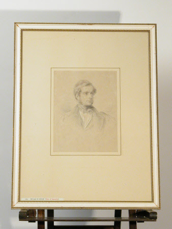 Henry Pelham Pelham-Clinton, 5th Duke of Newcastle-under-Lyne and 12th Earl of Lincoln, KG, DCL, ...