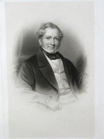 John Heathcoat (1783-1861)