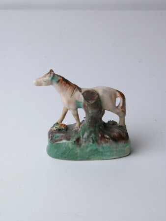 Greys Court © National Trust / Christopher Warleigh-Lack
