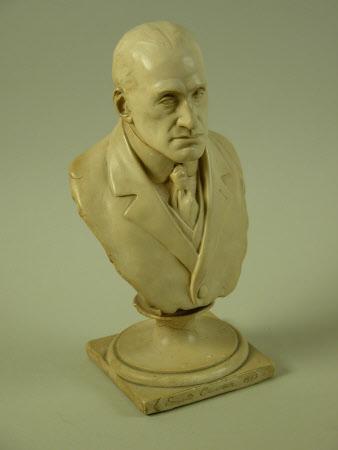 Sir Edward Henry Carson, Baron Carson (1854-1935)