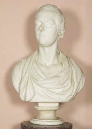 The Rt. Hon. William Pitt the younger MP (1759-1806)