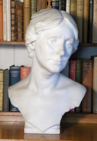 Anne Dinnage