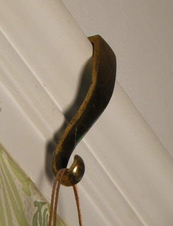 Picture hook