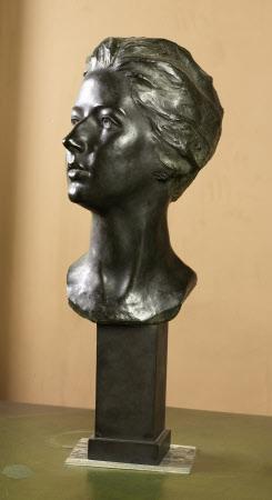 Lady Helen Maglona Vane-Tempest-Stewart (1911-1986)