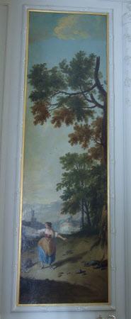Polesden Lacey © National Trust / Helen Rowse