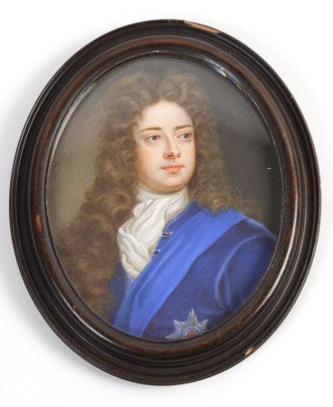John Churchill, 1st Duke of Marlborough (1650-1722) (after Sir Godfrey Kneller)
