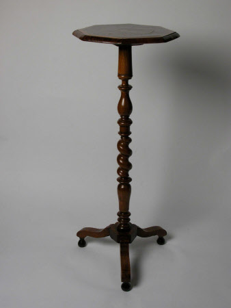 Candlestand