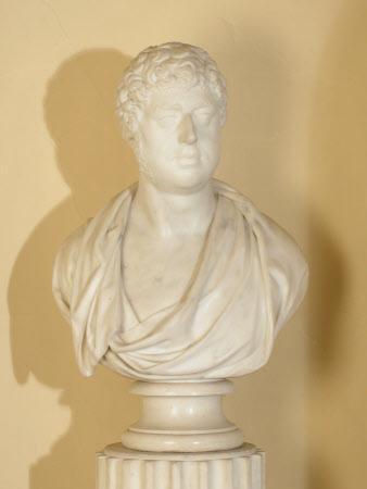 John Russell, 6th Duke of Bedford (1766-1839)