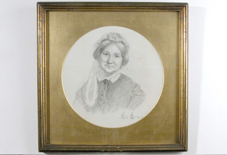 Helen Bromley