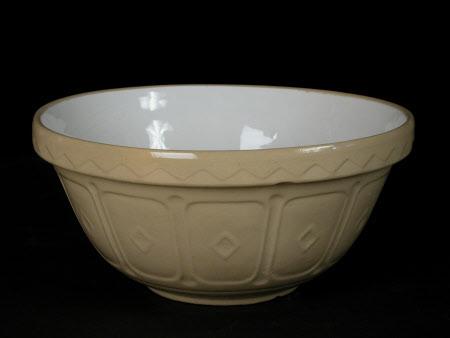 Baking bowl