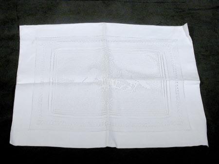 Pillowcase cover