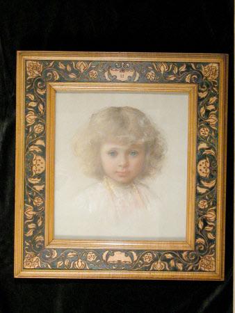Gioconda Mary Hulton (1887-1940)