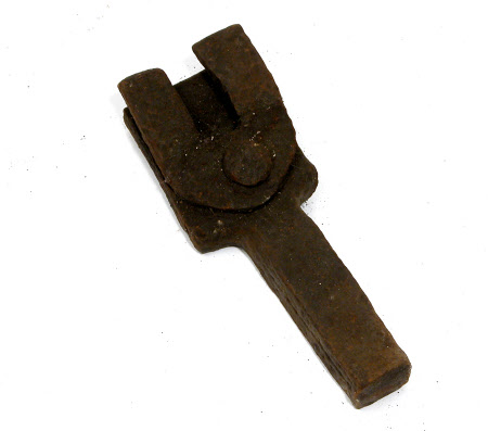 Forge tool