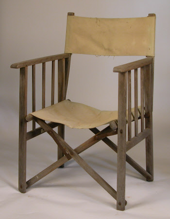 Folding Chair 768223 1 National Trust Collections