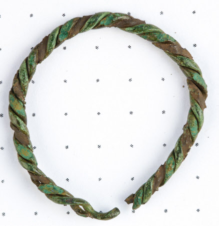 Child's bracelet