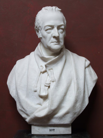 George O'Brien Wyndham, 3rd Earl of Egremont (1751-1837)