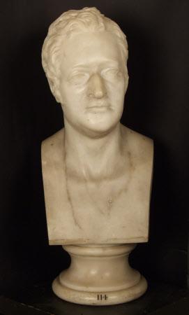 George O'Brien Wyndham, 3rd Earl of Egremont (1751-1837)