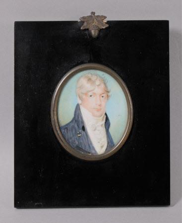 Charles Langton