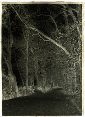 Fox Talbot Museum © National Trust / Rachel Nordstrom