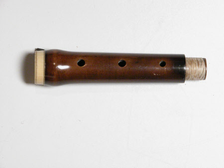 Flute part