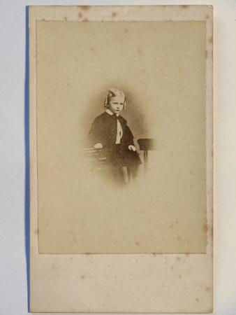 Archibald Chichester
