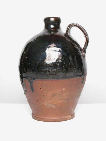 Bottle jar