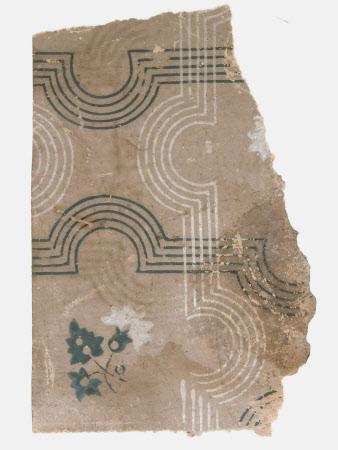 Wallpaper fragment
