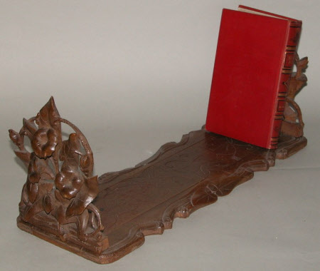 Bookstand