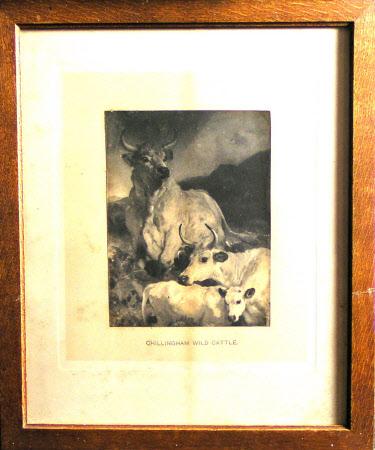 "Results, Maker: ""Sir Edwin Henry Landseer RA (London 1802"