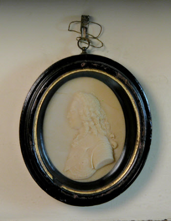 King George II (1683–1760)