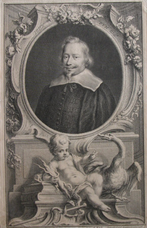 John Pym (1584-1643)