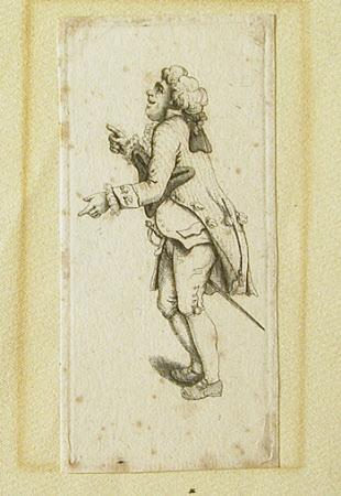 David Deuchar (1743-1808)