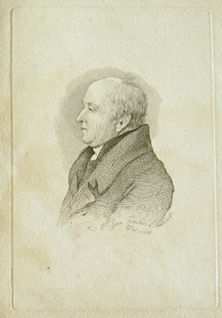 William Gunn (1750-1841)
