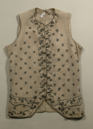 Snowshill Manor © National Trust / Richard Blakey