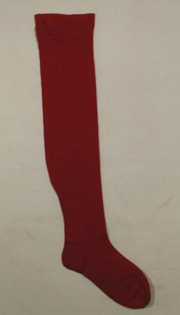 Uniform rosette