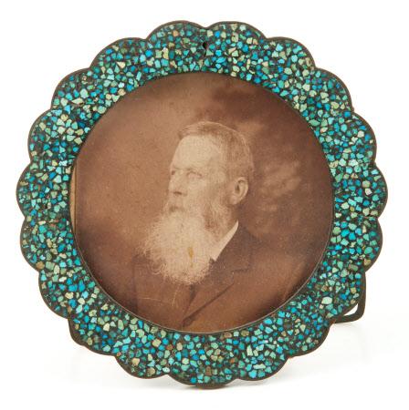 Lucius Hurlock Reichel (1842-1926)