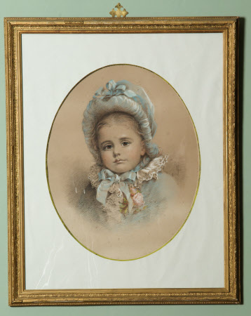 Stella Tudor