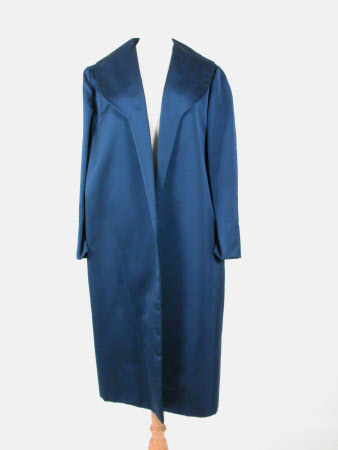 Cocktail coat