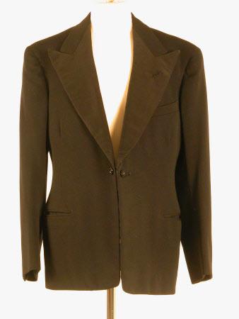 Dinner suit jacket