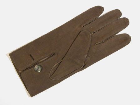 Day glove
